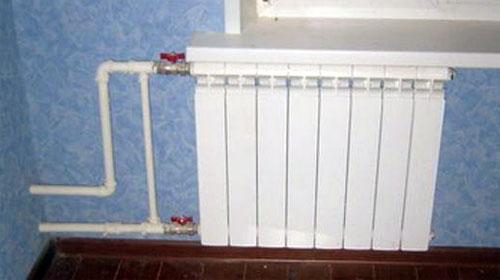 Feuille de calcul chauffage faire un devis en ligne for Calcul chauffage maison